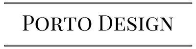 porto-design