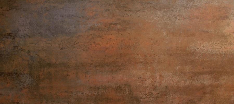 metal-copper_natural_corten